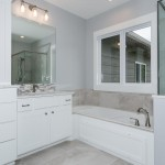 529 N Valley Creek Cir Valley-large-018-15-Master Bathroom-1500x1000-72dpi