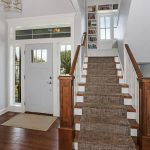 107 N Redbud Ct Valley Center-large-006-Entryway-1500x1000-72dpi-min