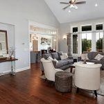 107 N Redbud Ct Valley Center-large-007-Living Room-1500x1000-72dpi-min