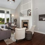 107 N Redbud Ct Valley Center-large-008-Living Room-1500x1000-72dpi-min
