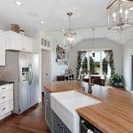 107 N Redbud Ct Valley Center-large-012-Kitchen-1500x1000-72dpi-min