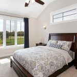 107 N Redbud Ct Valley Center-large-019-Master Bedroom-1500x1000-72dpi-min