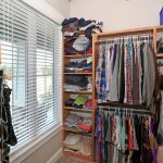 107 N Redbud Ct Valley Center-large-025-Master Closet-1500x1000-72dpi-min