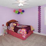 107 N Redbud Ct Valley Center-large-031-Bedroom 3-1500x1000-72dpi-min