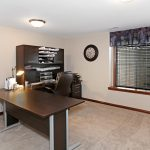 107 N Redbud Ct Valley Center-large-041-Bedroom 5-1500x998-72dpi-min