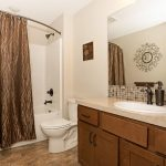 107 N Redbud Ct Valley Center-large-045-Downstairs Bathroom-1500x1000-72dpi-min