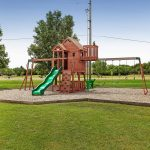 107 N Redbud Ct Valley Center-large-049-Playground-1500x1000-72dpi-min