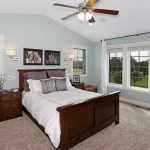 111 Redbud Ct Valley Center KS-large-020-Master Bedroom-1500x1000-72dpi-min
