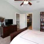 111 Redbud Ct Valley Center KS-large-021-Master Bedroom-1500x1000-72dpi-min