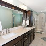 111 Redbud Ct Valley Center KS-large-022-Master Bath-1500x1000-72dpi-min
