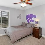 111 Redbud Ct Valley Center KS-large-027-Bedroom 3-1500x1000-72dpi-min