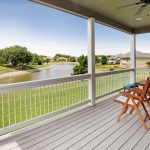 111 Redbud Ct Valley Center KS-large-046-Back Deck-1500x1000-72dpi-min