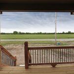 201 Springlake Dr Newton KS-large-025-Back View-1500x1000-72dpi-min