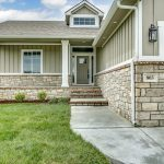 803 S Glen Wood St Wichita KS-large-003-29-Front Entryway-1500x1000-72dpi-min