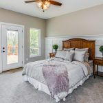 803 S Glen Wood St Wichita KS-large-013-9-Master Bedroom-1500x1000-72dpi-min