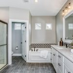 803 S Glen Wood St Wichita KS-large-015-8-Master Bath-1500x1000-72dpi-min