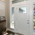 812 South Glen Wood Court-large-004-Entryway-1500x1000-72dpi-min