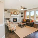 812 South Glen Wood Court-large-005-Living Room-1500x1000-72dpi-min