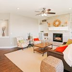 812 South Glen Wood Court-large-006-Living Room-1500x1000-72dpi-min