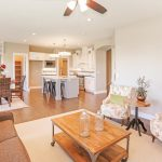 812 South Glen Wood Court-large-007-Living Room-1500x1000-72dpi-min