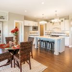 812 South Glen Wood Court-large-009-Dining RoomKitchen-1500x1000-72dpi-min
