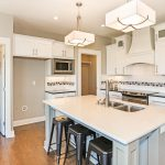 812 South Glen Wood Court-large-010-Kitchen-1500x1000-72dpi-min