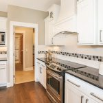 812 South Glen Wood Court-large-011-Kitchen-1500x1000-72dpi-min