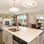 812 South Glen Wood Court-large-012-Kitchen-1500x1000-72dpi-min
