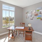 812 South Glen Wood Court-large-023-Bedroom 2-1500x1000-72dpi-min