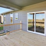 812 South Glen Wood Court-large-034-Back Deck-1500x1000-72dpi-min