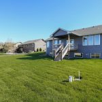 812 South Glen Wood Court-large-035-Back Yard-1500x1000-72dpi-min